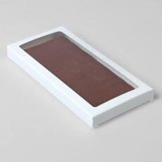 Упаковка для шоколада и конфет