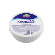 Сыр творожный